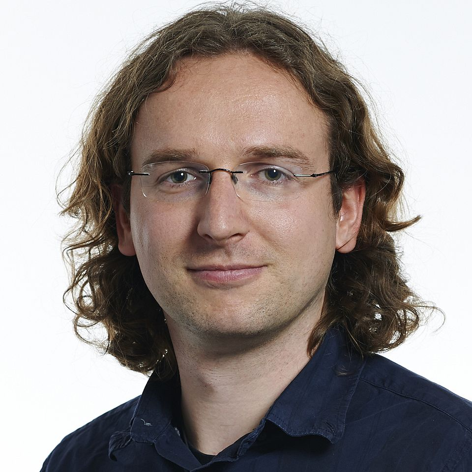 Hannes Weigt