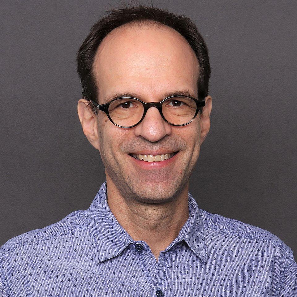 C. Miguel Brendl